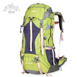 AONIJIE-High-Quality-60L-Waterproof-Men-s-Outdoor-Backpack-Nylon-font-b-Climbing-b-font-font5003.jpg