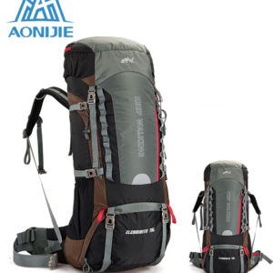 AONIJIE-Men-Women-Outdoor-Waterproof-Nylon-Travel-Sport-Mountaineering-font-b-Bag-b-font-Hiking-Backpack7138.jpg