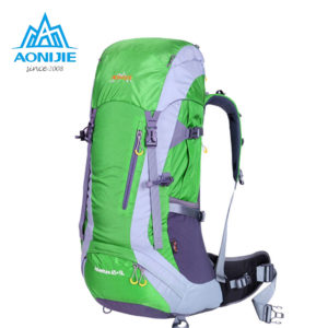 AONIJIE-Outdoor-Sport-Travel-Backpack-Mountain-font-b-Climbing-b-font-Backpack-Climb-Knapsack-Camping-Hiking7900.jpg