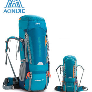 AONIJIE-Outdoor-Waterproof-Nylon-Travel-Sport-Mountaineering-font-b-Bag-b-font-Hiking-Backpack-font-b8468.jpg