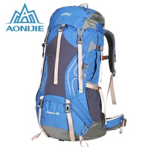 AONIJIE-Outdoor-Zipper-Hiking-Backpack-font-b-Climbing-b-font-Backpacks-Waterproof-Nylon-Travel-Sport-Mountaineering4838.jpg