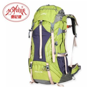 AONIJIE-Outdoor-font-b-Climbing-b-font-Backpacks-Waterproof-Nylon-Travel-Sport-Mountaineering-font-b-Bag3740.jpg