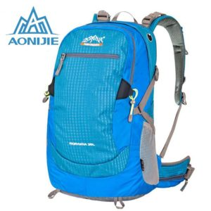 AONIJIE-Travel-Backpack-Winter-Women-Men-Sport-Backpack-Outdoor-Hiking-Backpack-Athletic-Sport-font-b-Climbing8216.jpg