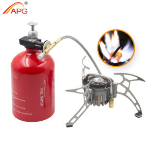 APG-2016-1000ml-big-capacity-gasoline-font-b-stove-b-font-and-outdoor-portable-gas-burners5788.jpg