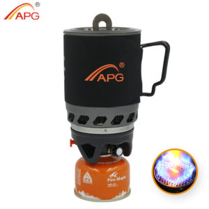 APG-2016-portable-camping-gas-burners-system-and-camping-flueless-gas-font-b-stove-b-font2374.jpg