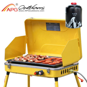 APG-2016-portable-gas-bbq-grill-gas-burners-for-bbq-and-foldable-bbq-font-b-stoves2632.jpg