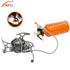 APG-newest-outdoor-kerosene-font-b-stove-b-font-burners-and-portable-oil-gas-multi-fuel3655.jpg