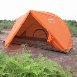 AXEMEN-double-layer-ultralight-aluminum-poles-20D-silicide-3-season-camping-beach-font-b-tent-b4585.jpg