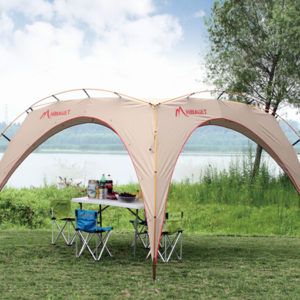 Accessory-for-8-Person-Camping-RainFly-Instant-font-b-Shelter-b-font-font-b-Sun-b5095.jpg