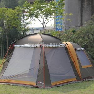 Alltel-1-Bedroom-1-living-room-4-6-person-2-layer-rianproof-outdoor-camping-family-party5724.jpg