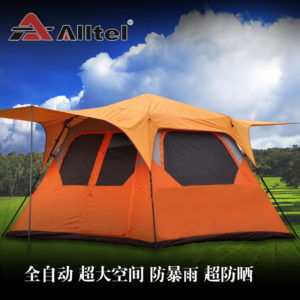 Alltel-5-8-people-camping-out-door-four-seasons-automatic-font-b-tent-b-font-double1793.jpg