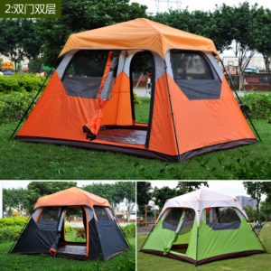 Alltel-5-8-people-camping-out-door-four-seasons-automatic-font-b-tent-b-font-double1874.jpg