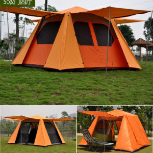 Alltel-5-8-people-camping-out-door-four-seasons-automatic-font-b-tent-b-font-double5238.jpg