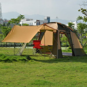 Alltel-double-layer-outdoor-camping-font-b-tent-b-font-shade-shed-camping-multiplayer-against-storm8645.jpg