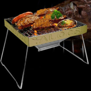 Alocs-Camping-Convenience-Carry-Outdoor-Portable-Grill-Barbecue-font-b-Stove-b-font-Folding-Portable-Charcoal8331.jpg