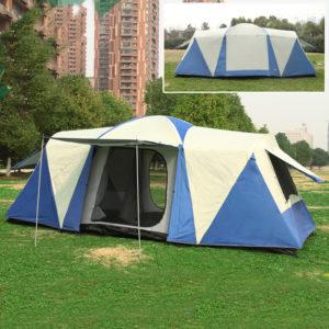 Australia-2015-upgrade-double-layer-2rooms-1hall-anti-rain-Sunshade-outdoor-camping-font-b-tent-b2899.jpg