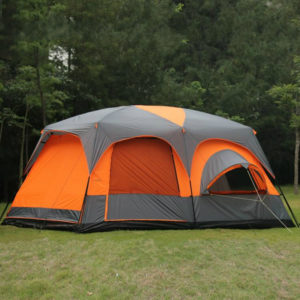Authentic-outdoor-font-b-tents-b-font-two-room-Hall-defending-the-road-8-12-civil4222.jpg
