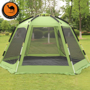 Automatic-6-8-person-double-layer-large-size-for-family-and-party-use-font-b-camping2857.jpg