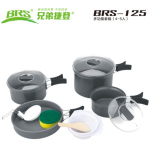 BRS-123-for-2-3-Person-aluminum-alloy-outdoor-camping-cookware-font-b-tableware-b-font7337.jpg