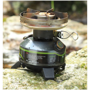 BRS-Gasoline-font-b-Stove-b-font-Non-preheating-Camping-font-b-Stove-b-font-Outdoor1056.jpg