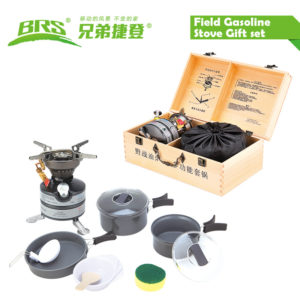BRS-L1-fire-power-portable-camping-oil-font-b-stove-b-font-and-cookware-gift-set6245.jpg
