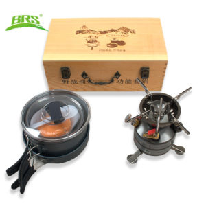 BRS-L1-multifunctional-font-b-camping-b-font-pot-package-essential-picnic-font-b-equipment-b6584.jpg