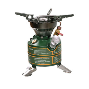 BRS-upgraded-virsion-Oil-font-b-Stove-b-font-Camping-Cooking-one-pice-Oil-font-b1364.jpg