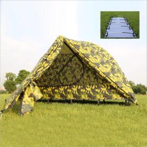 Backpack-font-b-Tent-b-font-Cot-Ultralight-4-Seaon-Double-Layer-font-b-Tent-b3705.jpg
