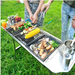 Barbecue-font-b-stove-b-font-outdoor-3-5-more-than-stainless-steel-thick-charcoal-font8151.jpg