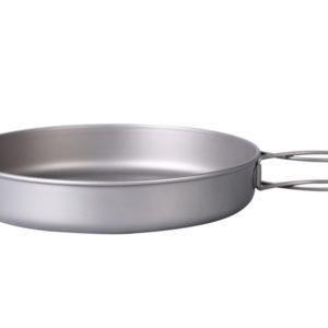 Boundless-Voyage-Backpacking-Small-Pan-Titanium-Fry-Pan-Camping-Folding-font-b-Tableware-b-font-Ti1540B5617.jpg