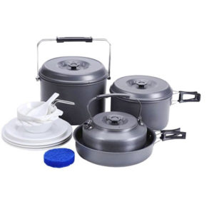 Bulin-7-Person-Camping-Pot-and-pan-Outdoor-Cookware-and-font-b-Tableware-b-font-Travel8578.jpg
