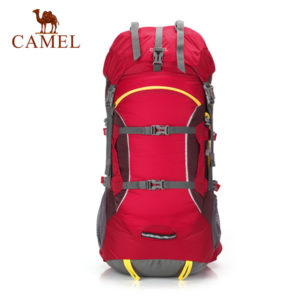 CAMEL-50L-Hiking-Backpack-Professional-Waterproof-Rucksack-Internal-Frame-font-b-Climbing-b-font-Camping-Mountaineering1065.jpg