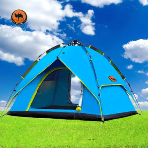 Camel-3-4-person-large-automatic-family-tent-quick-open-camping-tent-font-b-sun-b1564.jpg