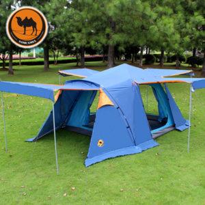 Camel-3-4-person-large-family-tent-camping-tent-sun-font-b-shelter-b-font-gazebo7777.jpg
