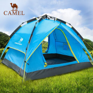 Camel-outdoor-automatic-3-4-font-b-tent-b-font-camping-rainproof-double-casual-outdoor-font4416.jpg