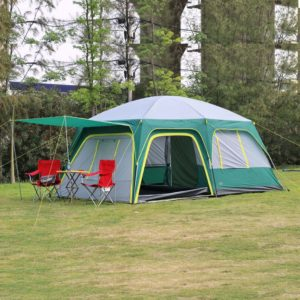 Challenger-2015New-pattern-2rooms-1hall-6-12-people-large-outdoor-camping-travel-family-font-b-tent2107.jpg