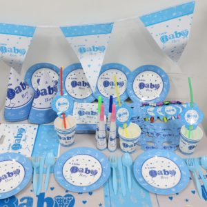 Children-s-holiday-birthday-party-supplies-decorative-Baby-Boy-theme-party-font-b-tableware-b-font3687.jpg