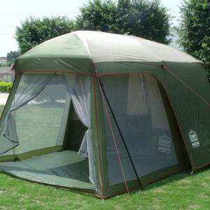China-outdoor-font-b-tent-b-font-large-camping-font-b-tent-b-font-family-55571.jpg