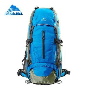 Cikrilan-60L-Unisex-Camping-font-b-Climbing-b-font-Outdoor-font-b-Bag-b-font-Sport5699.jpg