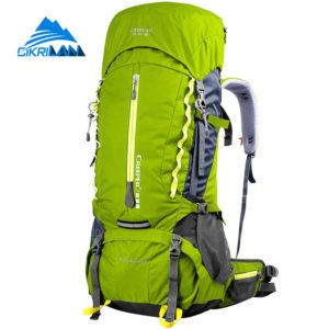 Cikrilan-High-Quality-Rucksack-Travel-Hiking-font-b-Bag-b-font-font-b-Climbing-b-font2204.jpg