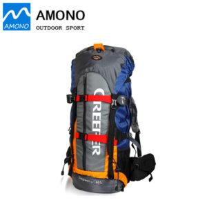 Creeper-60L-Outdoor-Camping-Hiking-font-b-Climbing-b-font-font-b-Bags-b-font-mountaineering5435.jpg