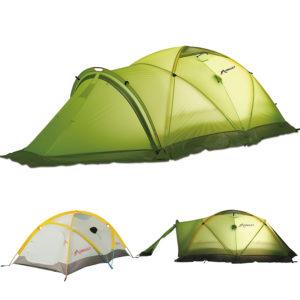 Double-Layer-2-Person-Professional-Camping-font-b-Tent-b-font-Waterproof-Beach-font-b-Tent1751.jpg