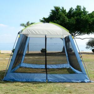 Double-layer-awning-beach-tent-sun-font-b-shelter-b-font-outdoor-tent-UV-protection-mat8293.jpg