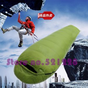 Duck-down-2500-2800-3000g-filling-Spring-Summer-Winter-hiking-travel-cycling-trekking-font-b-climb6714.jpg