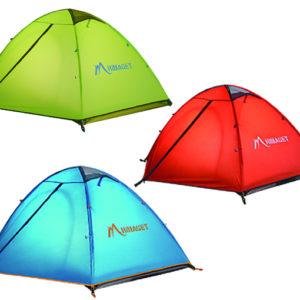 FREE-SHIPPING-Waterproof-Double-Layer-Camping-font-b-Tent-b-font-3-Season-For-Camping-Hiking4638.jpg