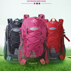 Facenature-40L-font-b-Climbing-b-font-font-b-bag-b-font-Hiking-font-b-bag6325.jpg