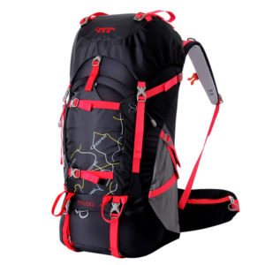 Fashion-font-b-Climbing-b-font-Mountain-Water-Resistant-font-b-Bag-b-font-Outdoor-Hiking1624.jpg