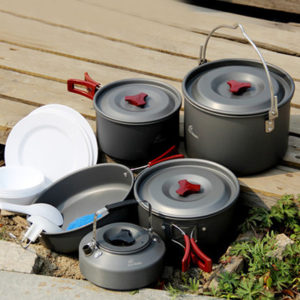 Fire-Maple-6-7-Persons-Cooking-Pot-Set-Portable-Outdoor-Camping-font-b-Tablewares-b-font3067.jpg