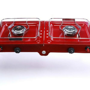 Folding-Double-Cooking-Range-Gas-font-b-Stove-b-font-for-Camping-Hiking-Picnic-Portable-Outdoor3974.jpg