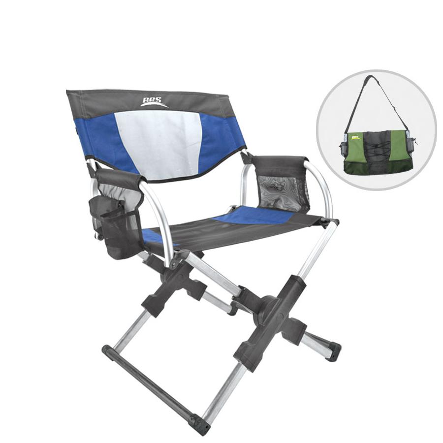 Folding Camping Picnic Ar 171 Cool Camping Gear
